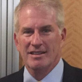 GSP Announces New Sr. Account Manager David Young