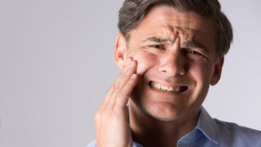 TMJ HEADACHES: THE BASICS