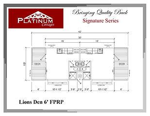 Lions Den.jpg