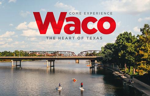 Waco 1.jpg