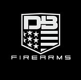 Diamondback-DB15-Black-Gold-AR-15-Lower-Receiver-DB15BGR-LOWER-815875012382.png