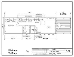 Beaumont 538 floorplan.png