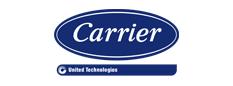 carrier_logo.png