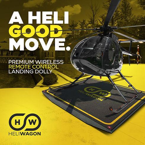 HeliWagon_Proposal_1500.jpg