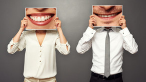 4 WISE TIPS FOR WISDOM TOOTH REMOVAL AFTERCARE