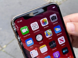 iphone-11-drop-test.jpeg