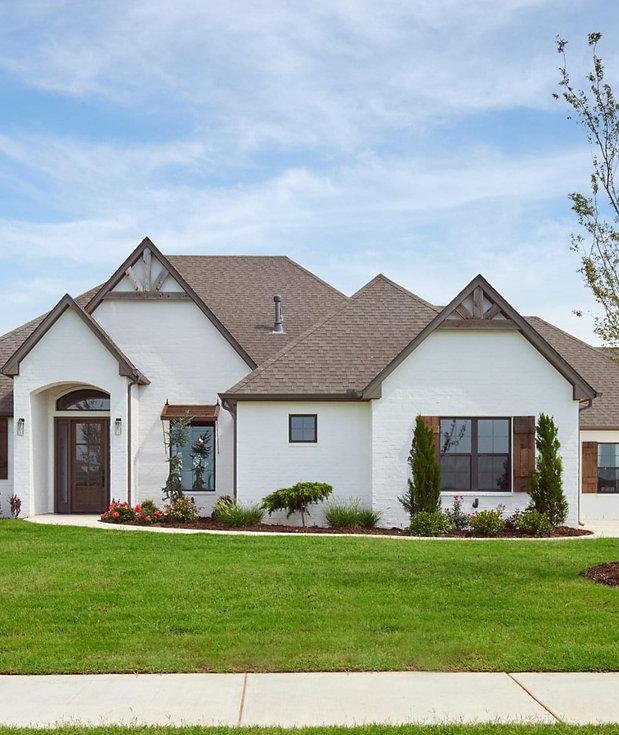 Roofing-contractor-waco-texas