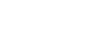 daniel-defense-logo.png