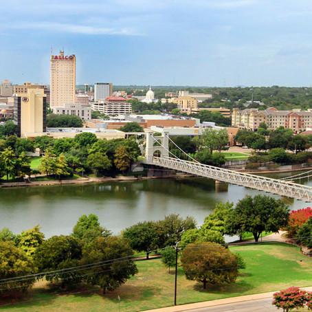 6 Ways Digital Marketing Helps Waco, TX Businesses Grow