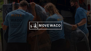 Move Waco