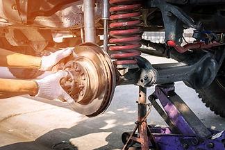 WheelHub.jpg