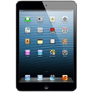 apple-ipad-png-4.png