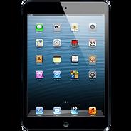 apple-ipad-png-4.png
