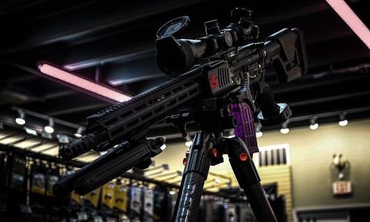 AR - 15 Fun Guns small-3.jpg