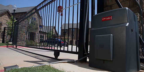 sliding-access-control-gate.jpg