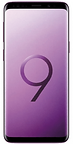 S9+.png