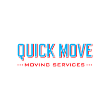 Quick Move Logo.png