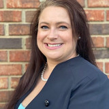 GSP Announces New Inventory Manager Heather M. Reid