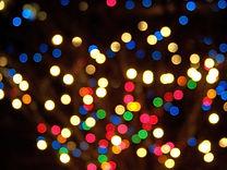 christmas-18106_1280-1024x769.jpg