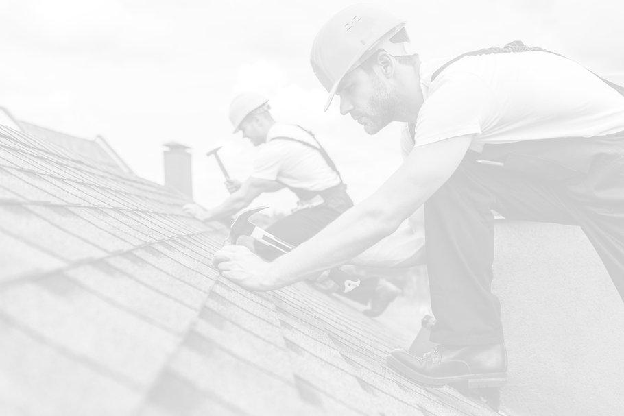 roofing-company-waco-texas