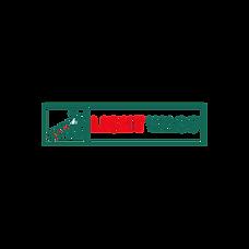 Light Waco Logo.png