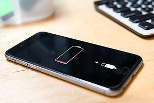 battery-repair-in-los-angeles-min.jpg