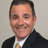 GSP North America Appoints New COO