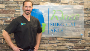 WHAT SETS YOUR ORAL SURGEON IN WACO APART FROM GENERAL DENTISTS