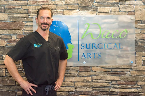 Dr-Beck-1024x683.jpg