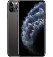 iphone-11-pro-max.jpeg