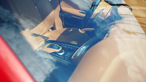 Aston Martin DBX Quick Look