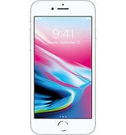 iPhone8.jpeg