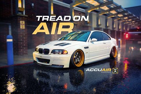 Accuair_TreadOnAir_Web.jpg