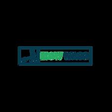 Mow Waco Logo.png