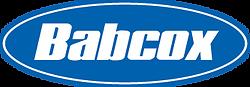 Babcox-logo-2-1-1.png
