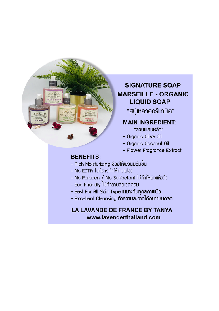 2020 - LIQUID SOAP.png