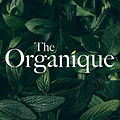 2020 - THE ORGANIQUE LOGO.jpg