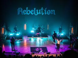 Live Music Photo Video
