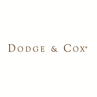 dodge and cox.png