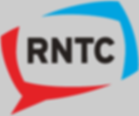 RNTC2.png