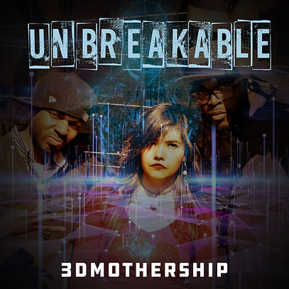 unbreakable (1).jpg