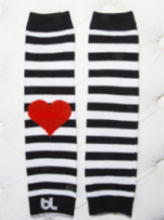 Leggings - Love