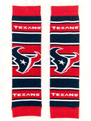 Leggings - NFL Texans
