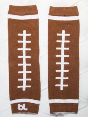 Leggings - NFL Brown