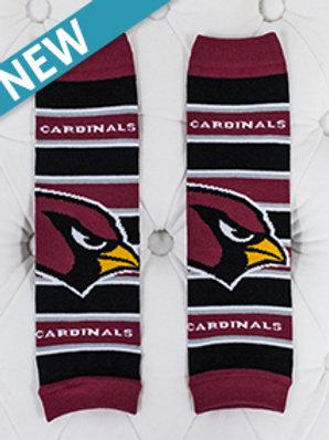Leggings - NFL Cardinals