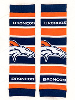 Leggings - NFL Broncos