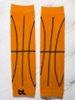 Leggings - Basketball