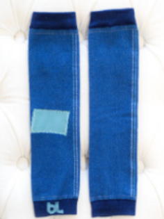 Leggings - Patches