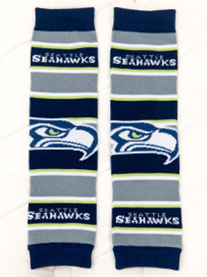 Leggings - NFL Seahawks