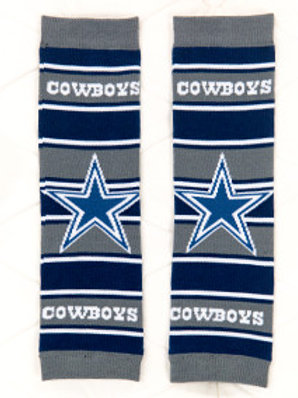 Leggings - NFL Cowboys